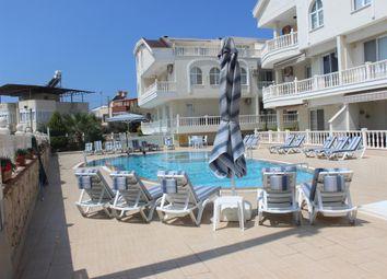 Thumbnail 3 bed duplex for sale in Altinkum Mavisehir, Didim, Aydin City, Aydın, Aegean, Turkey