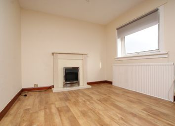 Thumbnail 2 bed flat to rent in Hawthorn Terrace, East Kilbride