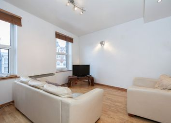 Thumbnail 2 bedroom flat to rent in Cavendish Parade, Clapham Common South Side, London