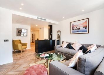 2 bed flat for sale in Jermyn Street, St. James's SW1Y