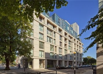 Thumbnail 1 bed flat to rent in 40 Melrose Apartments, Winchester Road, London