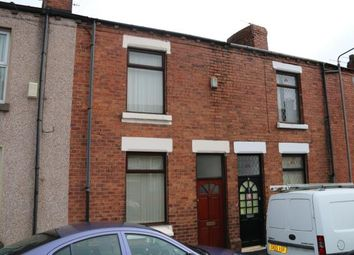 Thumbnail 3 bed terraced house for sale in Thompson Street, St. Helens, Merseyside