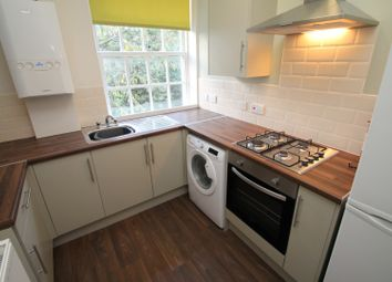 Thumbnail 2 bed flat to rent in Tannery Square, Meanwood, Leeds