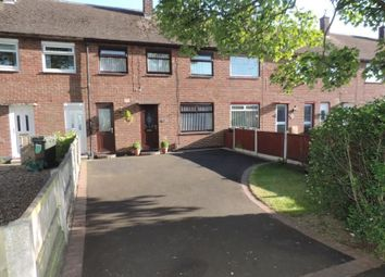 Thumbnail 3 bed property to rent in Seymour Drive, Ellesmere Port