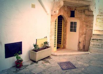 Thumbnail 1 bed apartment for sale in Appartamento Oliver, Ostuni, Puglia, Italy
