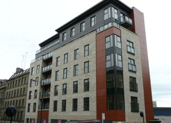 Thumbnail 2 bed flat to rent in The Empress, 27 Sunbridge Road, Bradford, West Yorkshire