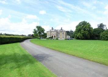 Thumbnail 2 bed flat for sale in Apartment 18, Gargrave House, Gargrave