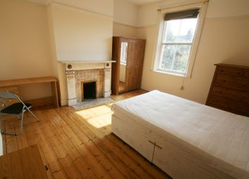 Thumbnail 1 bed property to rent in Simonside Terrace, Heaton, Newcastle Upon Tyne