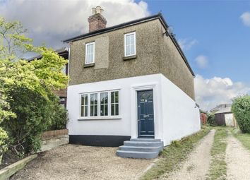 3 bed detached house for sale in Whites Road, Bitterne, Southampton, Hampshire SO19