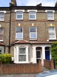 Thumbnail 4 bedroom terraced house to rent in Roden Street, London