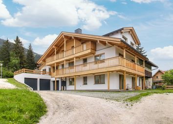 Thumbnail Apartment for sale in Villabassa, Dolomites, Italy