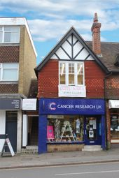 Thumbnail Office to let in Oakleigh Court, Station Road West, Oxted