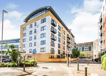 Thumbnail 1 bed flat for sale in 2 Lord Street, Watford