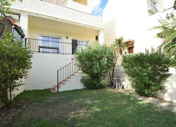 Thumbnail 2 bed apartment for sale in Aloha Golf, Nueva Andalucia, Marbella