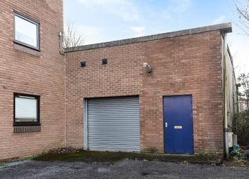 Thumbnail Industrial to let in Cumnor Road, Oxford