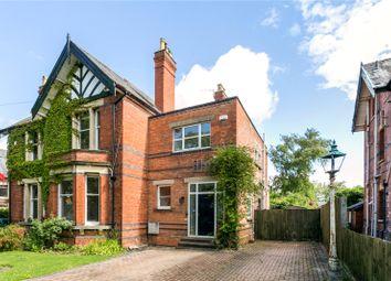 Thumbnail 3 bed property for sale in Eldorado Road, Cheltenham, Gloucestershire