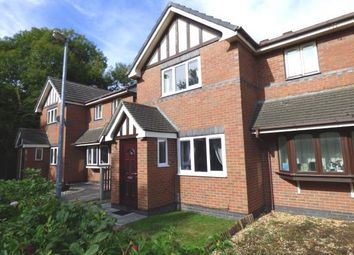 Thumbnail 2 bed semi-detached house for sale in Highfield Close, Tarleton, Preston, Lancashire