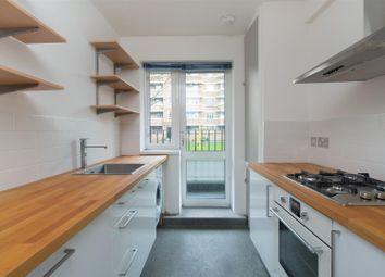 Thumbnail Studio to rent in Dibdin House, London