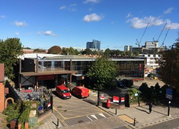 Thumbnail Industrial for sale in 50, London Road, Brentford