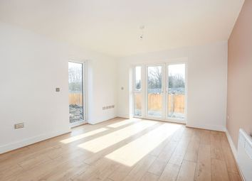 Thumbnail 2 bed flat for sale in Lichfield Road, Willenhall