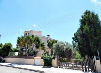 Thumbnail Villa for sale in Tala, Pafos, Cyprus
