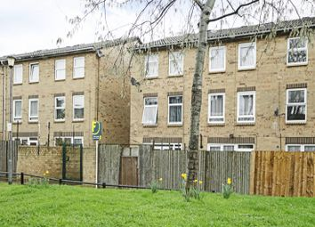 Thumbnail 3 bed property for sale in Langford Close, Dalston