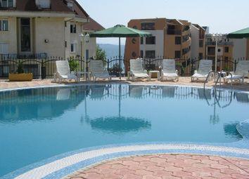 "Thumbnail 2 bedroom duplex for sale in Complex ""Residence Chateаu Nessebar"", Saint Vlas, Bulgaria"