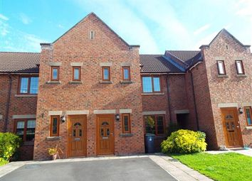 Thumbnail 3 bed property to rent in Orchard Court, Leyland