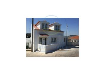 Thumbnail 2 bed detached house for sale in Azueira E Sobral Da Abelheira, Azueira E Sobral Da Abelheira, Mafra