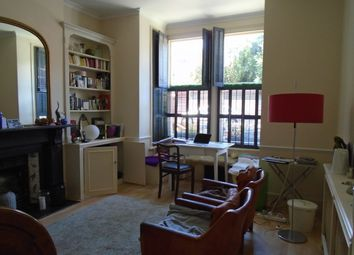 Thumbnail 2 bed flat to rent in Langdon Park Road, Highgate