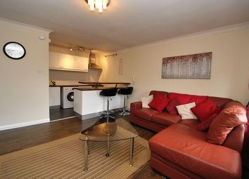 Thumbnail 1 bed flat to rent in Blackfriars Street, Merchant City, Glasgow, Lanarkshire