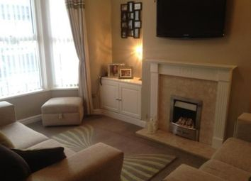 Thumbnail 3 bed terraced house for sale in Towcester Street, Litherland, Liverpool, Merseyside