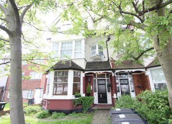 Thumbnail 1 bedroom flat for sale in South Norwood Hill, London