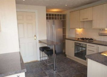 Thumbnail 3 bed terraced house for sale in Osprey, Colindale
