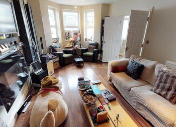 Thumbnail Room to rent in Mackenzie Road, Beckenham