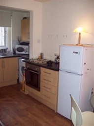 Thumbnail 1 bedroom flat to rent in Cunningham Street, Dundee