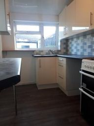 Thumbnail 2 bed terraced house to rent in Dol-Y-Felin Street, Caerphilly, Caerphilly
