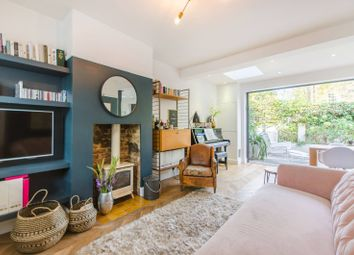 Thumbnail 2 bed property for sale in Grove Lane, Denmark Hill