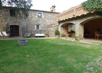Thumbnail 7 bed country house for sale in Msp449, Mont Ras, Spain
