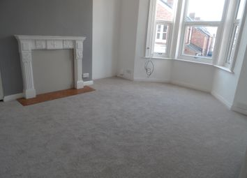 Thumbnail 2 bedroom flat for sale in Stannington Place, Heaton, Newcastle Upon Tyne
