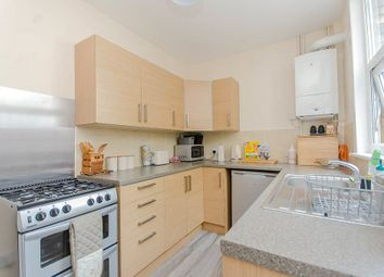 Thumbnail 2 bed terraced house to rent in Albany Street, Maidstone, Kent