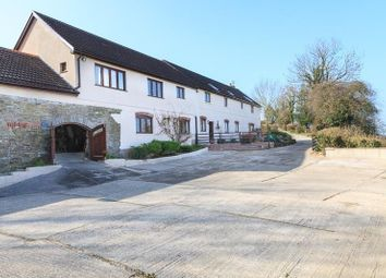Thumbnail 4 bed detached house for sale in Pontantwn, Kidwelly