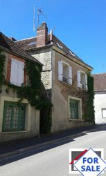 Thumbnail 4 bed property for sale in Essay, Basse-Normandie, 61500, France
