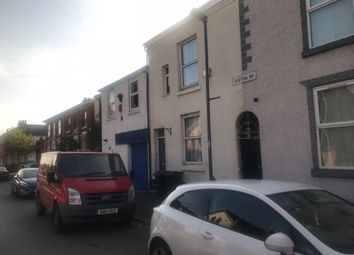 Thumbnail 2 bed terraced house to rent in Clifton Road, Balsall Heath, 2 Bedroom Terrace
