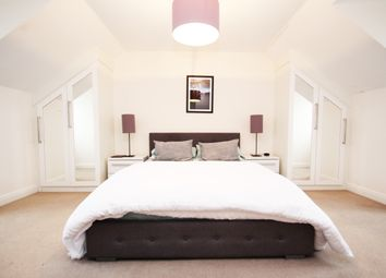 Thumbnail 4 bed detached house for sale in Cockerell Drive, Britannia