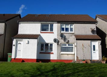 Thumbnail 1 bed flat for sale in Craigflower Road, Parkhouse