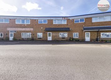 Thumbnail 2 bed flat for sale in Kingsway Avenue, Paignton
