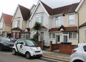 Thumbnail 4 bed terraced house for sale in Witley Gardens, Southall
