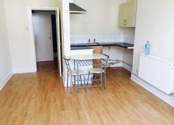 Thumbnail 1 bed flat to rent in Coltman Street, Hull