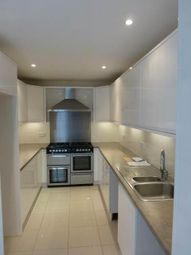 Thumbnail 4 bed semi-detached house to rent in Athelstan Lane, Otley